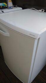 John lewis fridge