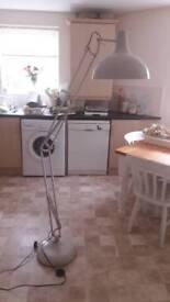 multi use Lamp