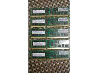 8GB Server Memory