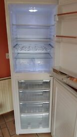 Fridge/freezers FOR SALE