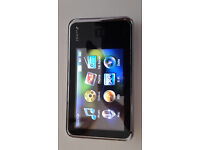 MP3 player - Creative ZEN X-Fi2 Black (8GB) Digital Media Player