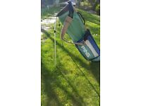 Ping Golf bag With Stand