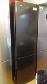 SAMSUNG fridge freezer Ex display