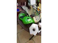 Mini moto spares ans repairs