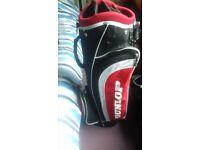 Dunlop Golf bag for sale