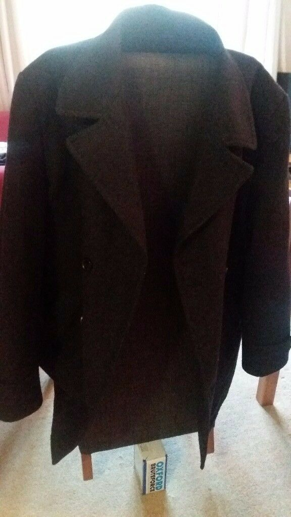 Mens Jacket, Made bt TU, (large)