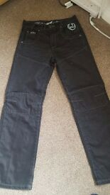 Boys ETO Jeans