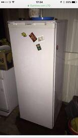 5ft freezer