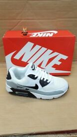 Nike air max 90 brand new size 10