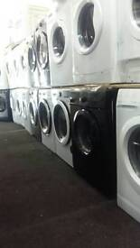 **Special offers**Washing machines starting price £79.99-Sale fridge Freezers,cookers,tumble dryers,