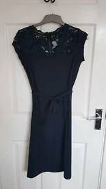 Mamalicious maternity dress size S