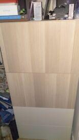 Ikea Storage Unit/Cabinet