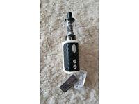 Mini Vape Bundle (Plus coils and liquid) £40
