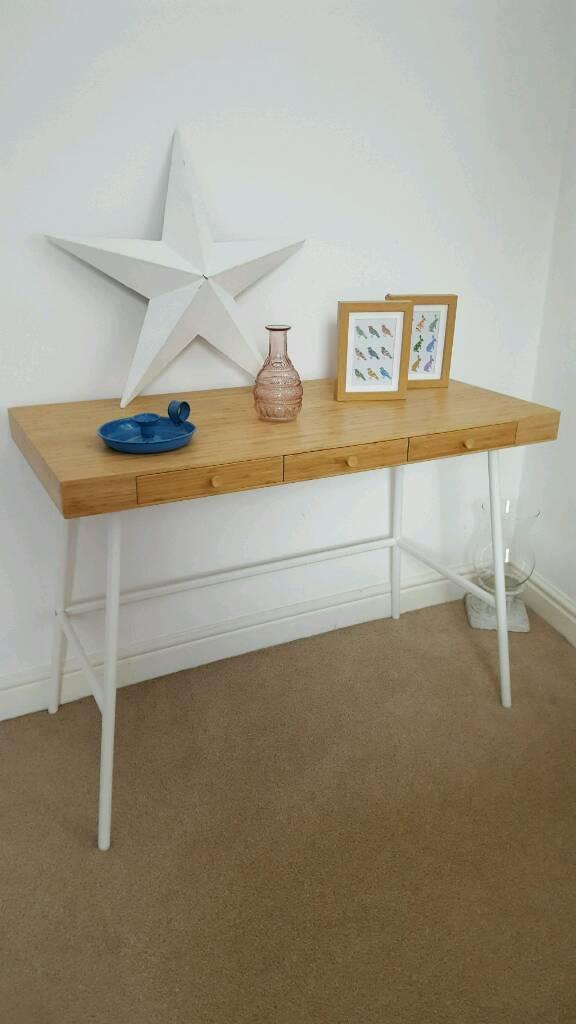 Small writing desk ikea