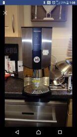 Large Hot water dispenser