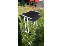 DESK on sale !!!!!!!! In a good condition