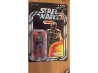 star wars 2010 rocket firing boba fett