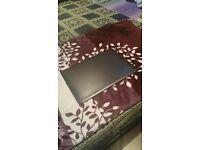Macbook Air 13inch mid 2011 model 128GB SSD 4GB RAM CORE i5