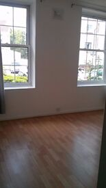 Two bed room Flat to Let, in Pathfield Road. Streatham common. SW16 5NN. £1550 pcm.