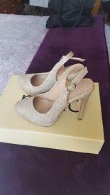 Next slingback heels