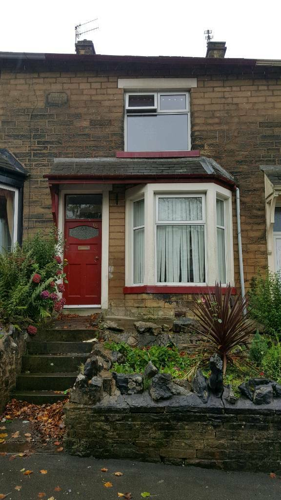 3 Bedroon House