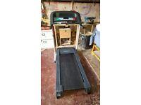 Pro-form 400c treadmill