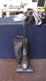 KIRBY G4 UPRIGHT VACUUM CLEANER