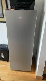 Standalone Freezer for Sale