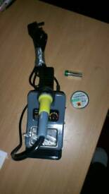 Iron Solder Kit