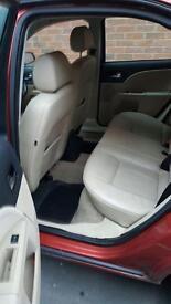Ford mondeo v6 3.0 ghia