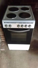 Becko electric cooker