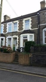 3 Bedroom House to Rent in Caerphilly