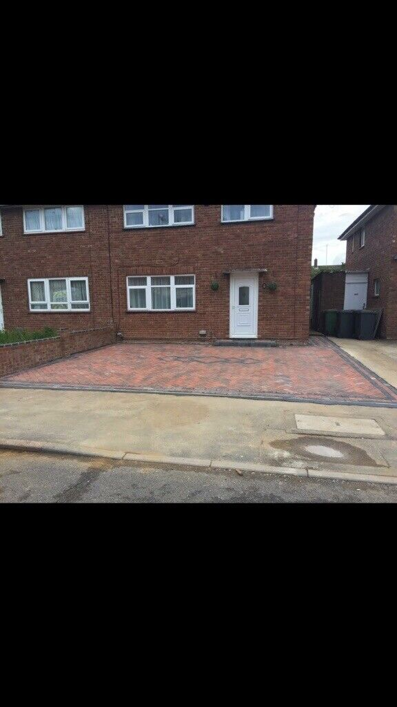 Enjoyable Beautiful 3 Bedroom Furnished House For Rent Lu4 Area In Luton Bedfordshire Gumtree Download Free Architecture Designs Lukepmadebymaigaardcom