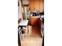 Single room in Lewisham zone 2
