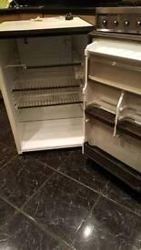 hotpoint fridge underworktop