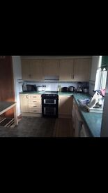 Room to rent in Peterhead only £320 per month