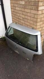 VW Polo 6n2 parts