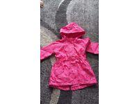 bundle clothes girls 18-24msc