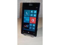 Nokia Lumia 520 - Good Condition