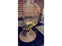 Large Bird Cage for Sale - Collection Only