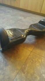 Hooverboard for £50! 1day HOT SALE