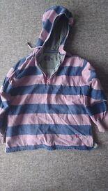 Womens Deal Jacket