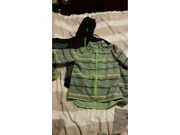 Boys clothes 7 - 8 yrs