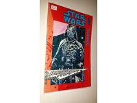Star Wars: Classic Graphic Novel Ex