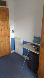 Excellent single room 15 minutes from city center and cheap