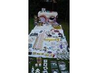 Electrical items - Mass sell off cheap - Job Lot all for sale - See Photos