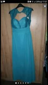 Ladies Occasion Dresses