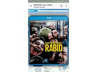 Rabid 1977 shout factory full blu-ray COPY