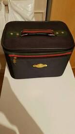 Storage/Jewellery Box!