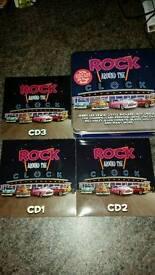 60s cds